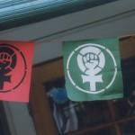 feminist flags 2
